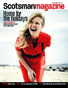 ashley-jensen-cover