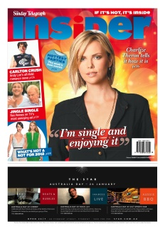 charlize-theron-insider-cover