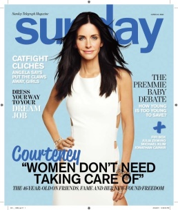 courteney-cox-cover