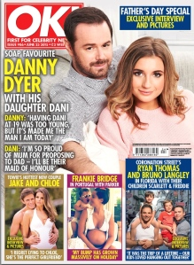 danny-dyer-cover