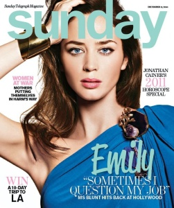 emily-blunt-cover
