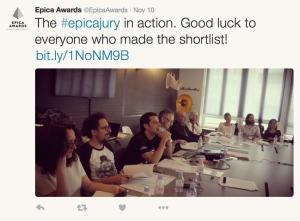epica-jury-tweet