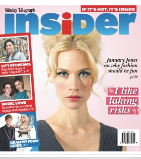 january-jones-cover