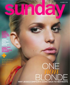 jessica-simpson-cover-sunday-mag