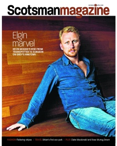 kevin-mckidd-the-scotsman-cover