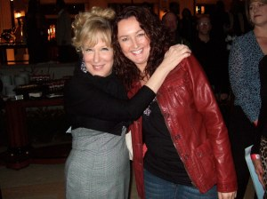 lisa-and-bette-midler
