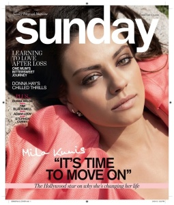 mila-kunis-cover-sunday-mag