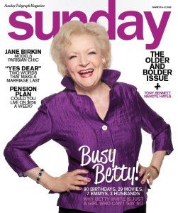 sunday-mag-betty-white-cover
