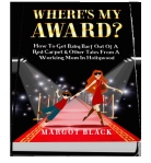 wheresmyaward-margotblack